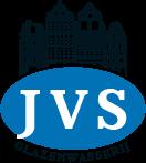 jvs-logo